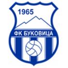 Bukovica