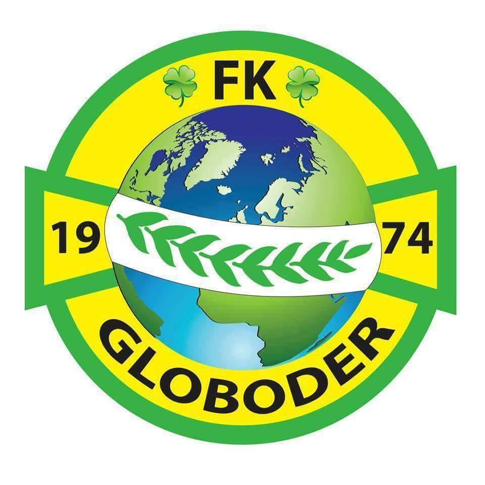 Globoder